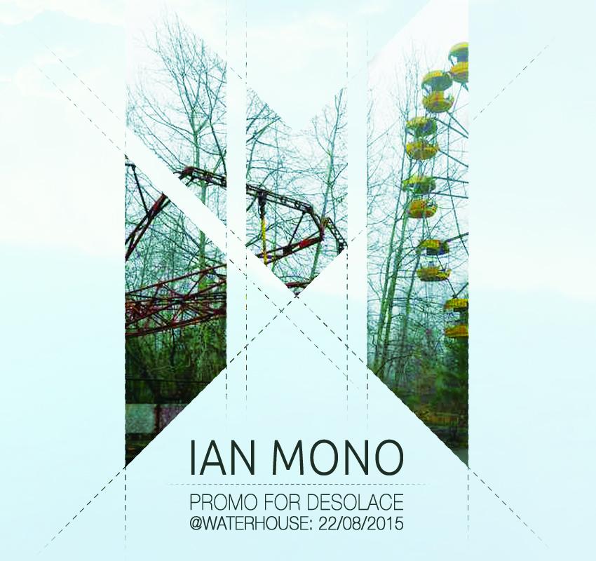 graphic_ian-mono
