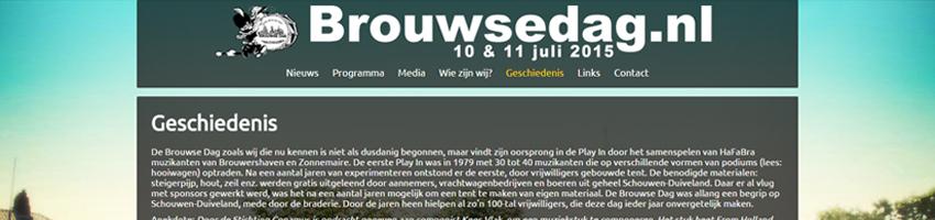 website_brouwsedag