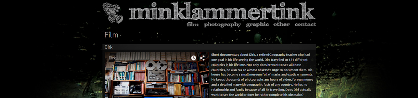 website_minklammertink